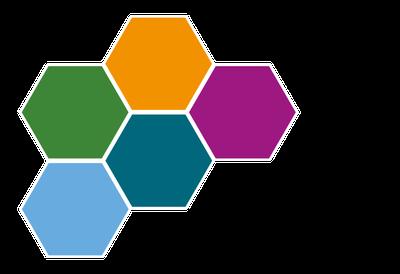 Logo Student Government School of Sustainability Kiel